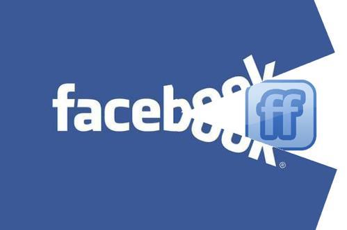 Facebookとスマホと活用講座!