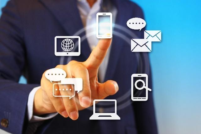 ユーザーニーズとWEBマーケティングの関係性
