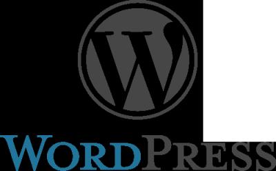 WordPressのコメント・トラックバックスパム対策  Akismet