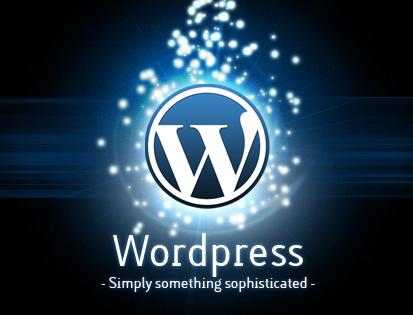 WordPressもレスポンシブデザインする?
